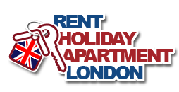 Rent Holiday Apartment London