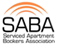 Serviced Apartment Bookers Association